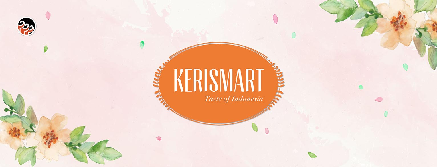 Keris Mart - Taste of Indonesia