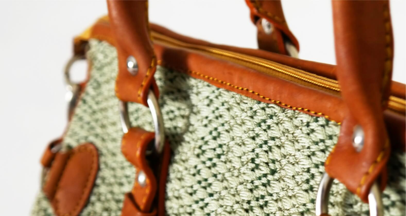 Cara Pintar Memilih Tas Batik